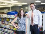 How a local pharmacy stays competitive in a world of Rite-Aid and Walgreens