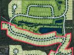 Otsego approves Mattamy Homes expansion project