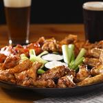 N.C. hot wings restaurant chain eyes South Jersey expansion
