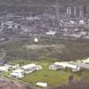 Opposition grows to Greer Stadium redevelopment plan