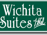 East Wichita hotel under new ownership