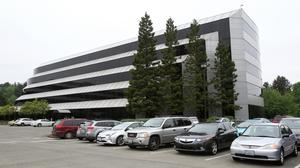 U-Haul reveals big plans for the Boeing office buildings it just bought in Tukwila