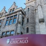 Giving: Family donates $100M to University of Chicago