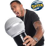 Ludacris to perform for Georgia Swarm at National Lacrosse League Championship game in Duluth