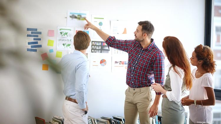 Why Your Business Needs a Digital Strategy