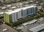 Solterra Senior Living to build three low-income assisted living projects totaling $66M