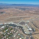 Phoenix-Mesa Gateway Airport aims to be epicenter for aerospace operations