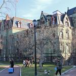 Guest Column: Philadelphia college students want Amazon's HQ2