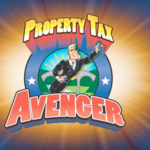 Surprised by a huge tax bill on your new home? Santa Clara County's 'Tax Avenger' could have helped