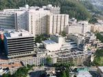 Outsourced UCSF tech workers sue regents