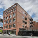 All-star trio turns Atlas building into top-of-market lofts [PHOTOS]