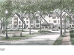 Greiwe launches next Mariemont luxury condo development