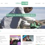 Memphians start crowdfunding site for African-Americans