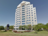 Why Merrill Lynch plans to hire swaths of new financial advisors in San Antonio