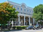 Investors file plans for $50 million Saratoga hotel