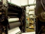 SBA video spotlight: Tec-Print LLC