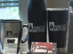 SBA video spotlight: Vaco Memphis LLC