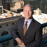 Face Time: Jim Damiani, Newmark Grubb <strong>Knight</strong> Frank