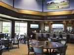 Have a look inside the newly renovated Valhalla clubhouse (PHOTOS)