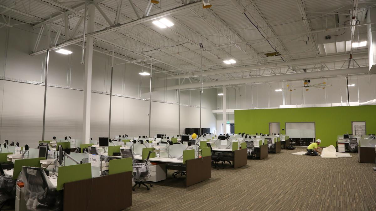 76 national office furniture columbus ohio perry family