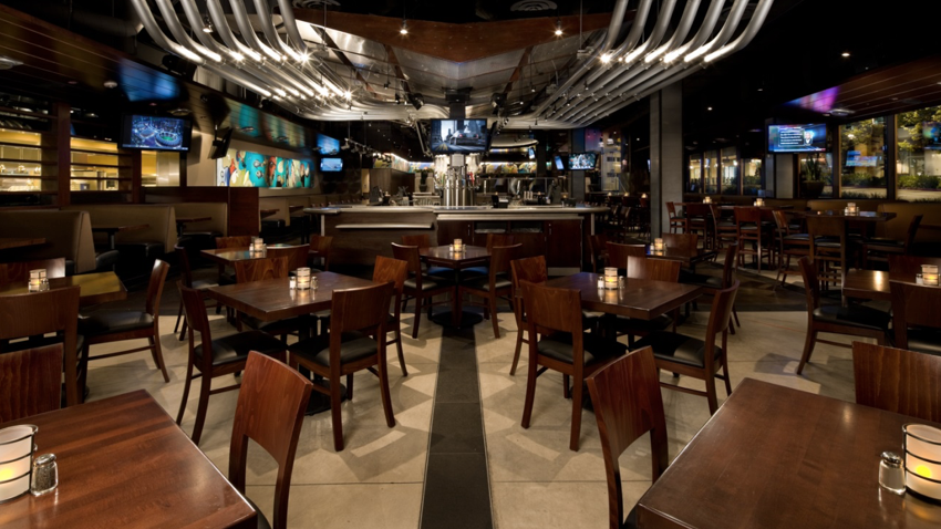 Yard House To Open At Sawgr Mills Mall In August 2017 South Florida Business Journal