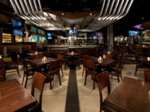 Restaurant with more than 130 beers on tap to open at Sawgrass Mills