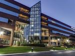 Raleigh office building anchored by BB&T Insurance sold