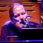 Gregg Allman to be buried next to brother Duane, band member Berry Oakley in Macon