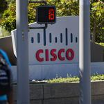 Cisco buying St. Louis network security startup