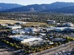 Sandia Science & Tech Park tenant set to leave