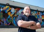 Future of beloved Palo Alto dive bar uncertain after death of owner