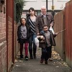 Flick picks: Ken Loach's 'I, Daniel <strong>Blake</strong>' is a compelling, moving portrait of a broken welfare system