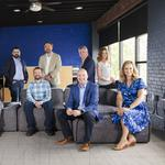 Fastest-Growing Companies 2017: KNOWiNK