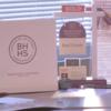 SBA video spotlight: Berkshire Hathaway HomeServices Taliesyn Realty