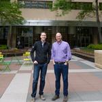 Denver vacation rental company raises $11 million; will relocate HQ and hire 100
