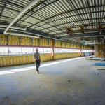 Main Bank Uptown building lands new tenant