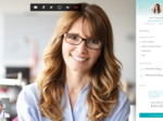 Mesa telehealth software startup receives another $2 million to close out $4 million seed round