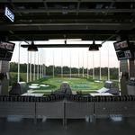 Will plans for University City project continue without Topgolf?