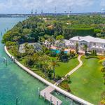 Miller family lists Star Island mansion for $49M (photos)