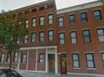 $7M Pendleton apartment renovation debuts