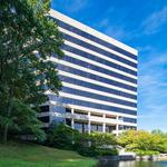 Dilweg Companies buys Central Perimeter's The Pointe