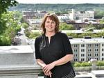 The hardest part of the Troy deputy mayor's job: 'Sometimes being the bad guy'