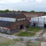 Developers unhappy over L.A. company's Pullman Yard deal