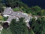 Patti Payne's Cool Pads: The late Burl Ives' Anacortes waterfront showplace on the market for $2.1 million