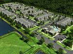 Bham construction firm begins two new multifamily projects