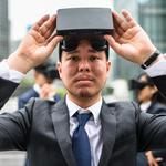 7 ways virtual reality can help create great customer experiences