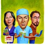 Cover Story: Are you underpaid? How Triangle salaries compare to U.S.