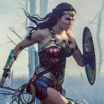 From the editor: Alamo Drafthouse finds viral sweet spot with 'Wonder Woman' screenings
