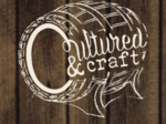 Beer marketing company expands to Jacksonville