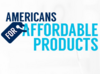 Retailers group, AutoZone launch ad campaign on border tax